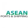 ASEAN Ports & Shipping, Rangoun