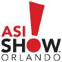 ASI Show, Orlando