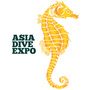 Asia Dive Expo
