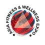AFC Asia Fitness & Wellness Expo, Bangkok