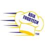 Asia Foodtech, Calcutta