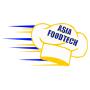 Asia Foodtech, Bhubaneswar