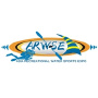 ARWSE Asia Water Recreational Sports Expo, Canton