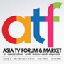 Asia TV Forum & Market ATF, Singapour