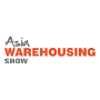 Asia Warehousing Show, Bangkok