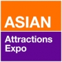 Asian Attractions Expo, Shanghai