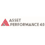 Asset Performance 4.0, Anvers