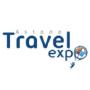 Astana Travel expo, Noursoultan