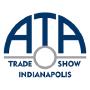ATA Trade Show, Indianapolis