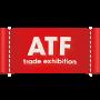ATF Expo, Le Cap