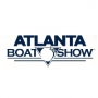 Atlanta Boatshow, Atlanta
