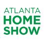 Atlanta Home Show, Atlanta