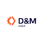 Atlantic Design & Manufacturing, New York