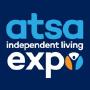 ATSA Independent Living Expo, Sydney