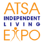 ATSA Independent Living Expo, Melbourne