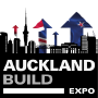Auckland Build, Auckland