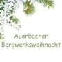 Marché de noë, Auerbach i.d.OPf
