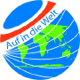 Auf in die Welt, Erlangen