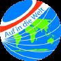 Auf in die Welt, Munich