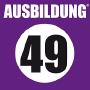 Ausbildung 49, Online