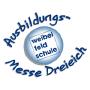 Ausbildungsmesse, Dreieich