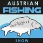 Austrian Fishing Show, Premstätten