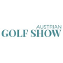 Austrian Golf Show, Vienne