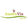 Austro Vin, Tulln an der Donau