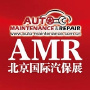 AMR Auto Maintenance & Repair