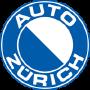 Auto Zürich Car Show, Zurich