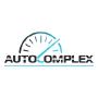 Autocomplex, Krasnogorsk