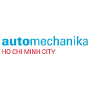 automechanika, Ho Chi Minh City