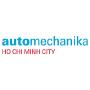 automechanika, Ho Chi Minh City
