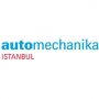 automechanika, Istanbul