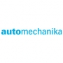 automechanika, Francfort-sur-le-Main