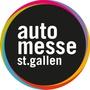 automesse, Saint-Gall