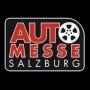 Automesse, Salzbourg