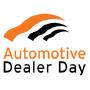 Automotive Dealer Day, Vérone