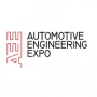 Automotive Engineering Expo Nuremberg
