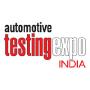 Automotive Testing Expo India, Chennai