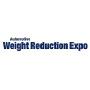 Automotive Weight Reduction Expo, Tōkyō