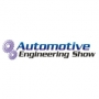 Automotive Engineering Show, Chennai