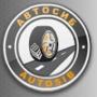 Autosib, Novossibirsk