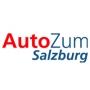 AutoZum, Salzbourg