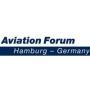 Aviation Forum, Hambourg