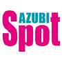 AZUBI Spot, Ravensbourg