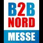 B2B Nord, Hambourg