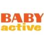 Baby Active, Kiev