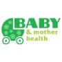 Baby & Mother Health, Kiev