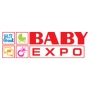Baby Expo, Kiev